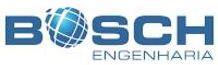 Bosch Engenharia 2
