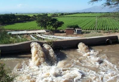 Major Projects - Africa - Ethiopia - Finchaa Sugar Project (2)