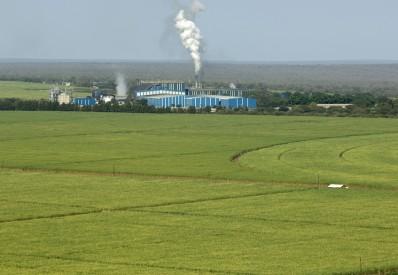 Royal Swaziland Sugar Corporation