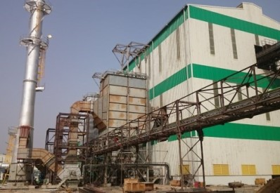 Sunti Factory